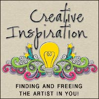 Creative Inspiration Class