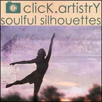 Souful Silhouettes Class