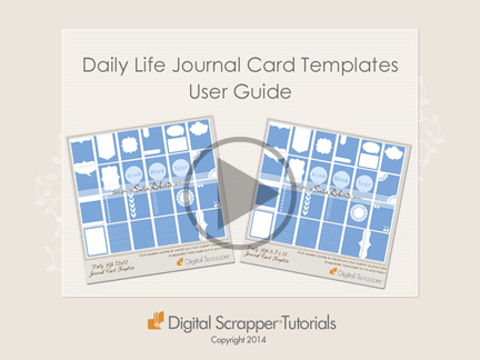 Daily-Life-Template-Video-5-Button