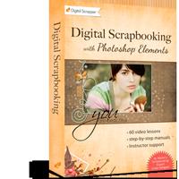 Learn-Digital-Scrapbooking-200x200