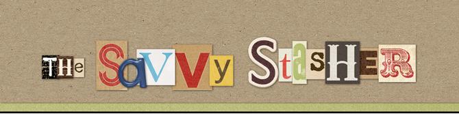 The Savvy Stasher