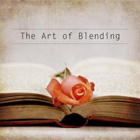 art-of-blending-thumbnail