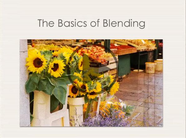 blend-mode-basics