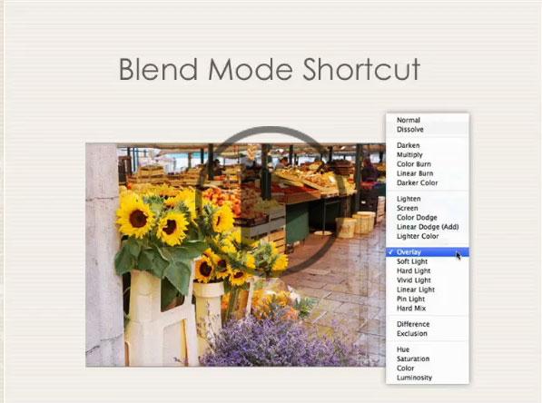 blend-mode-shortcut-image