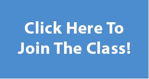 Learn Digital Scrapbooking