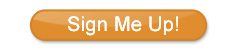 button-orange-signmeup-sm