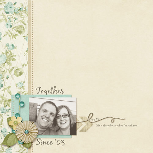 dst-Paper-Punch-scrapbook-page
