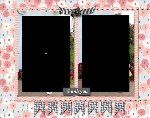 dst-decrative-frame-02