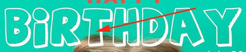 dst-doodely-font-img2