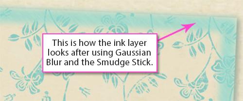 dst-easy-inked-edges-img05