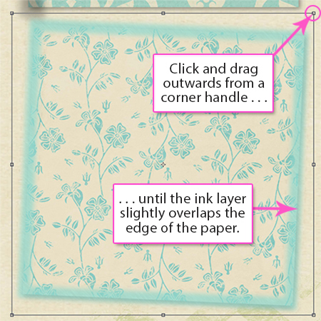 dst-easy-inked-edges-img06