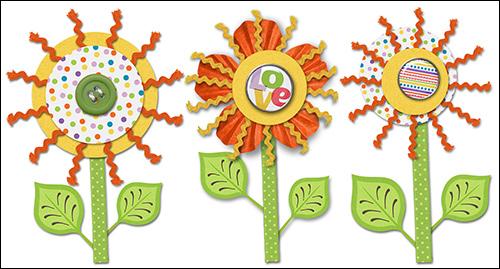 dst-funky-ricrac-flower-img04