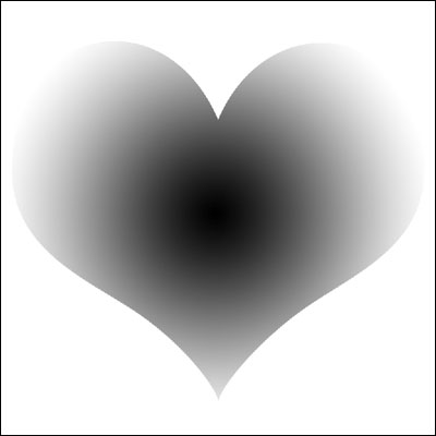 dst-halftone-heart-img03