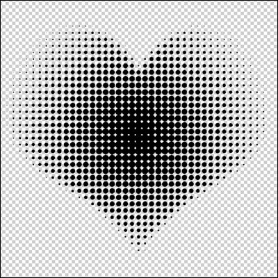 dst-halftone-heart-img04