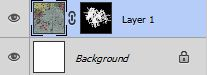 dst layer mask overlay 10