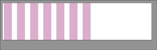 dst-stripe-pattern-05