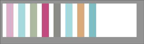 dst-stripe-pattern-06