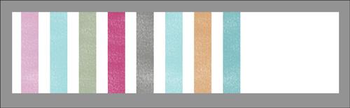 dst-stripe-pattern-07