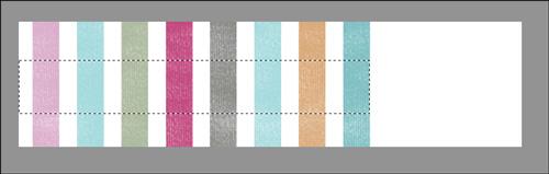 dst-stripe-pattern-08