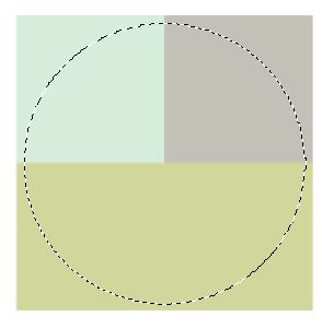 dst_easy-peasy-pie-chart-09