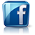 Like Digital Scrapper on Facebook