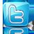 Digital Scrapper on Twitter