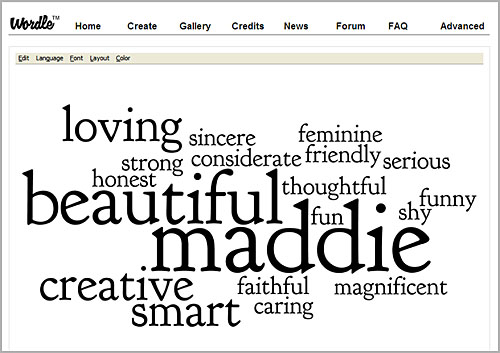 wordle-screen-shot-2
