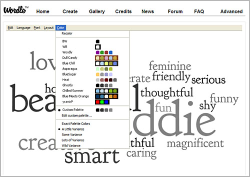 wordle-screen-shot-6