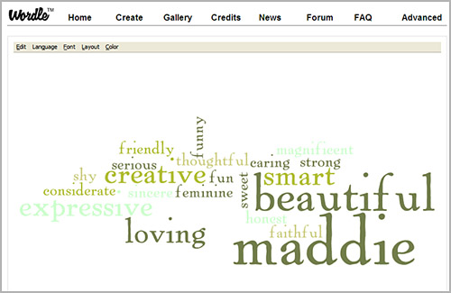 wordle-screen-shot-7