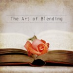 The Art of Blending Class