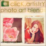 clickart-photo-art-blends-class-button