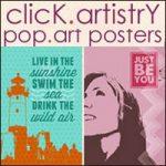 clickart-popart-posters-200