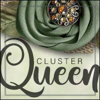 Cluster Queen