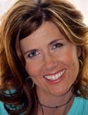 Michelle Shefveland