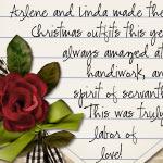 Journaling Lines Tutorial