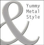 metal layer style