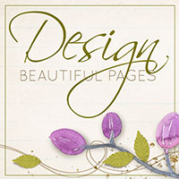 Design Beautiful Pages