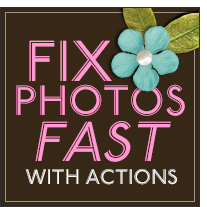 fix-photos-fast-thumbnail