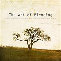 Art of Blending 2