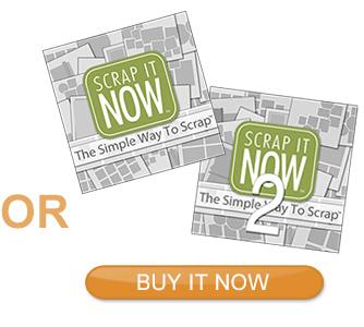 buy-it-now2