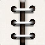 Binder Part Two: Creating the Binder Rings