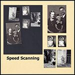 Speed Scanning