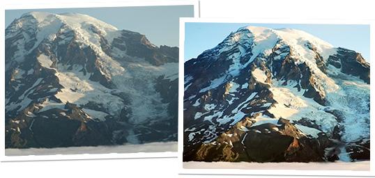 photo-example