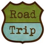 Title Tag - Road Trip