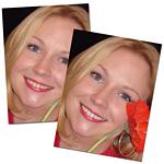 A Smile-Saving Tip For Your Photos Tutorial